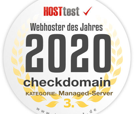 mserver-checkdomain-3